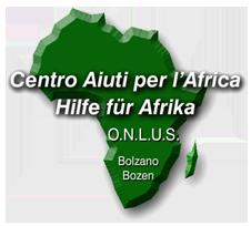 Centro Aiuti Africa