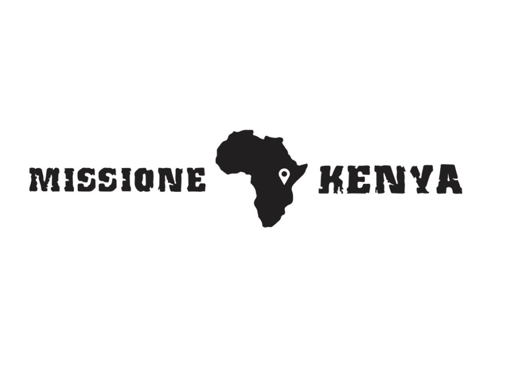 Missione Kenya Messina