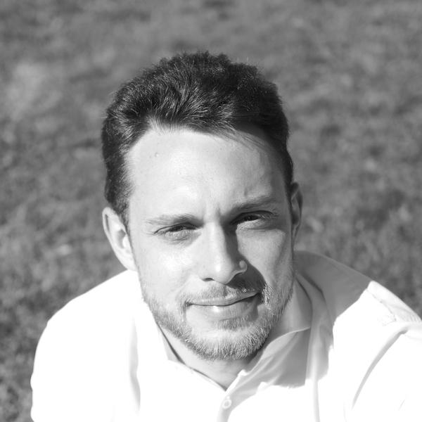 Federico Tosello - Coincydence - SGAD