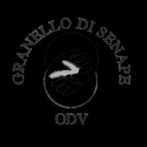 Logo Granello di Senape